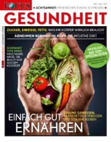 focus-gesundheit-01-2017-gesundes-essen