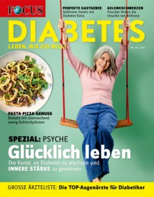 focus-diabetes-03-2018