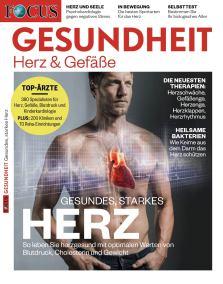 60 herz_und_gefaesse