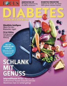 Experten für Diabetes