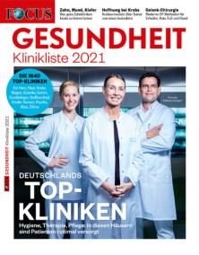 4-71_focus-gesundheit-08-2020-klinikliste2021