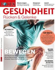8-75_focus-gesundheit-03-2021-ruecken-und-gelenke