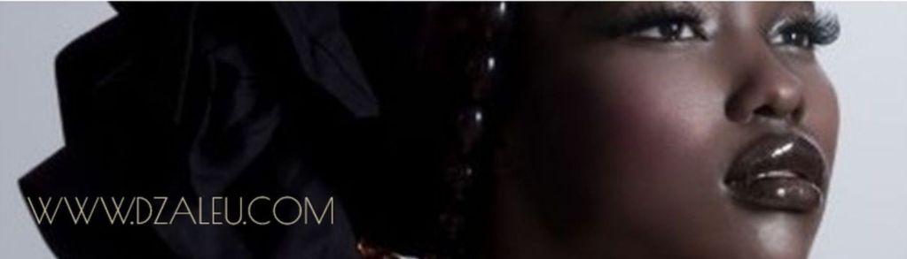 Dzaleu.com magazine en langue Beti, Français et Anglais. Vidéos, News, Culture, Beauté & LifeStyle avec en prime, des supports pour apprendre la langue Ekang
