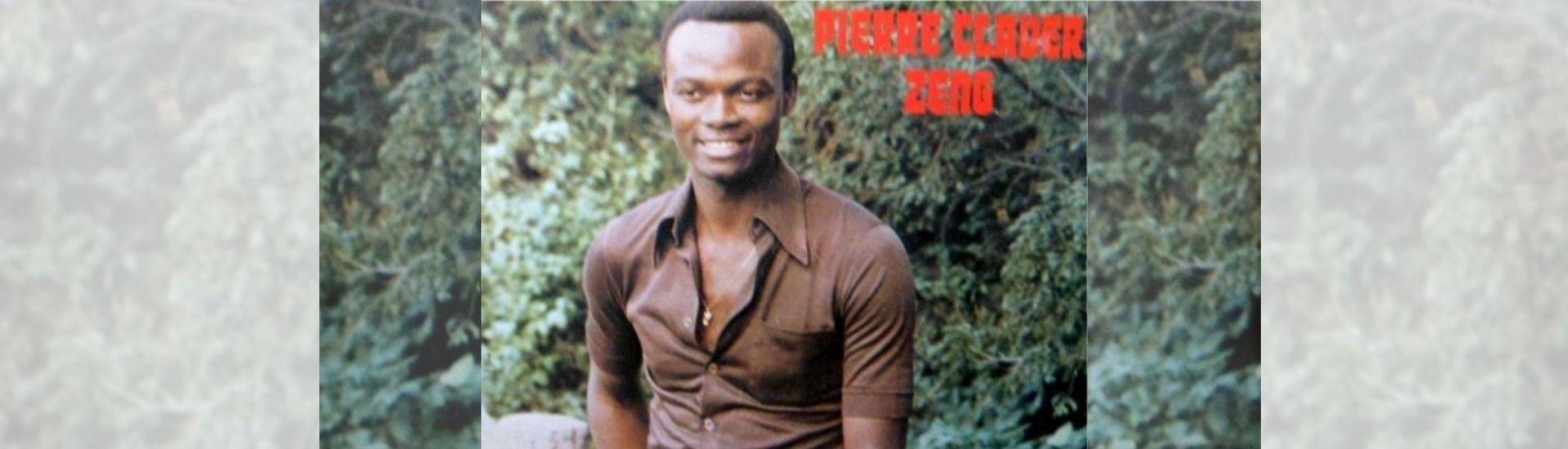 MINSILI ZANGA - Mes écrits en ligne : Pierre-Claver ZENG, érudit de la musique