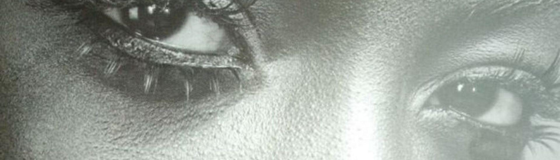 Timeless Beauty : photographie en noir et blanc @dzaleu.com