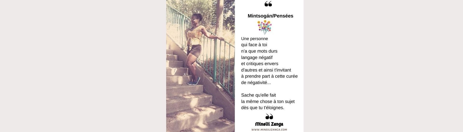minsili-poetry-quotes-personnes-negatives