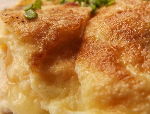 brie-omelette-recipe