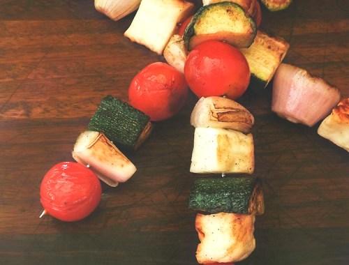 halloumi-kebabs-recipe