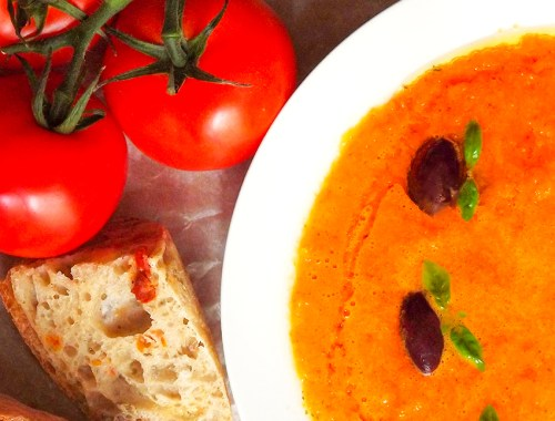 gazpacho-recipe