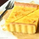 recipe-lemon-marigold-tart