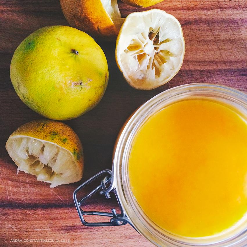 marigold-lemon-bergamot-curd