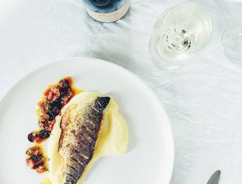 private-dinner-fish-menu-sample