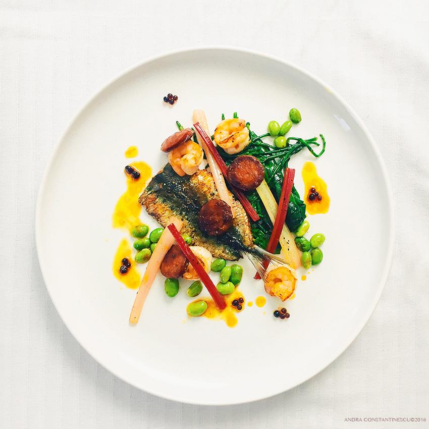 sample-menu-sardines-prawns-chorizo