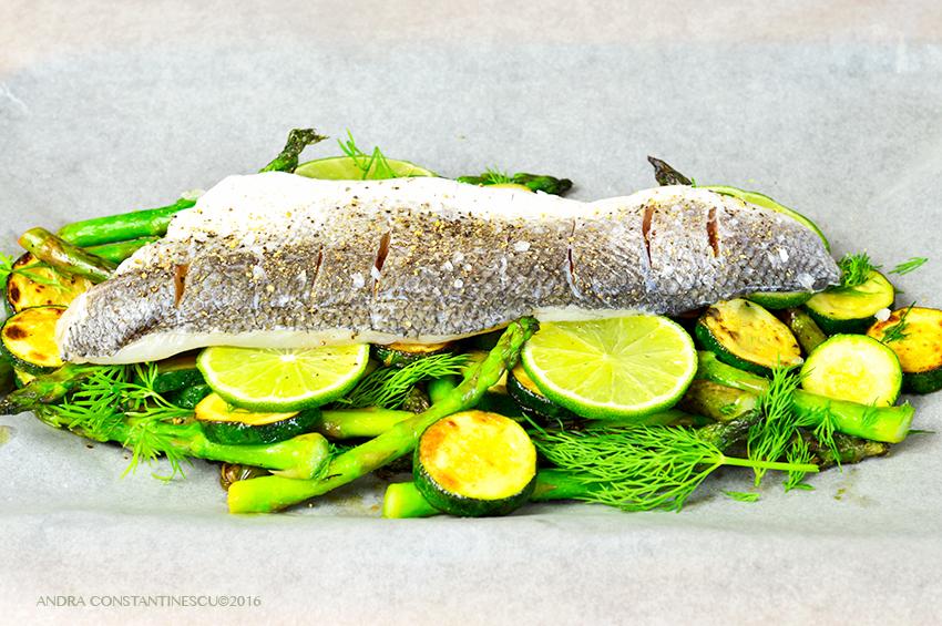 recipe-sea-bass-en-papillote