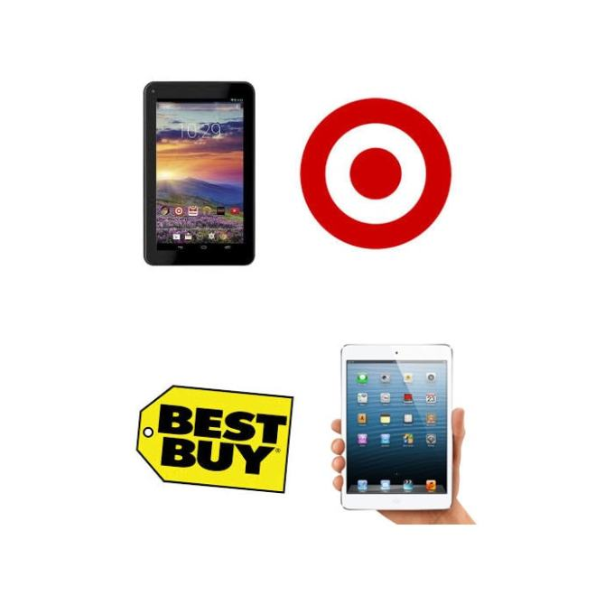 tablets-ipads-black-friday