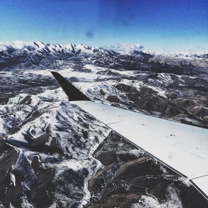 utah-snow-mountains