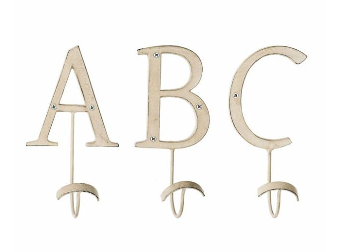 ABCletters
