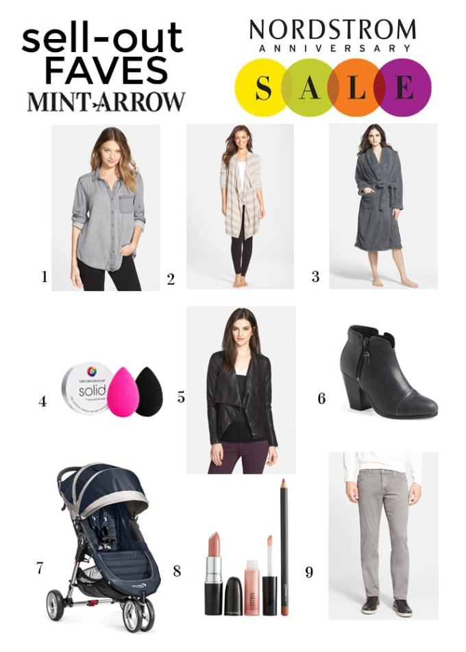 nordstrom-anniversary-sale-sellouts-15