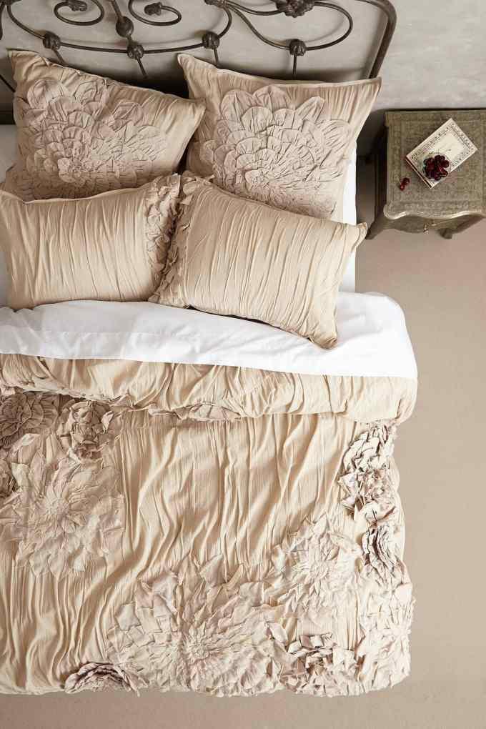 anthro-bedding