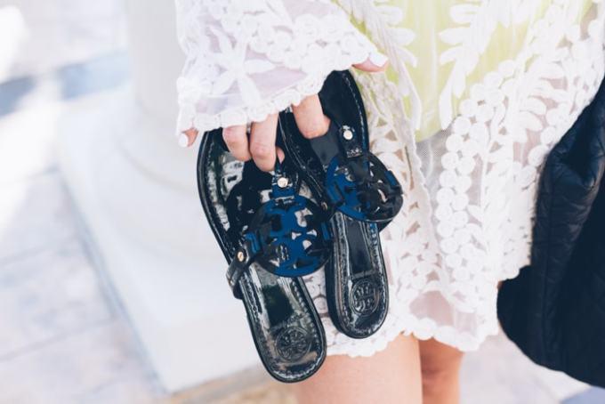 miller-patent-sandals-9736