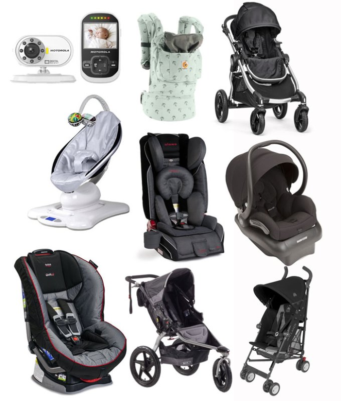 black friday baby deals 2015