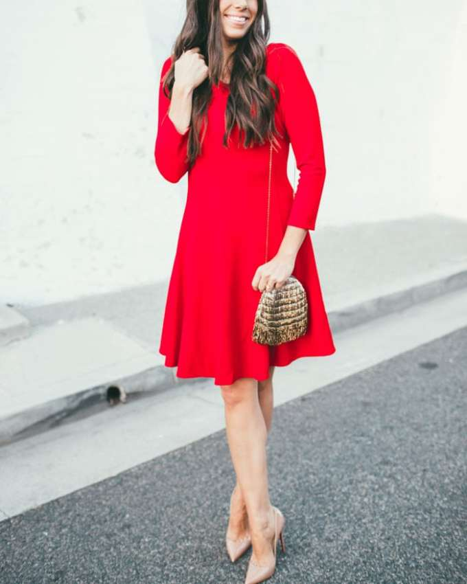 red-holiday-dress-11