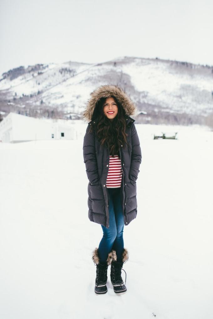sorel joan of arctic boot sale