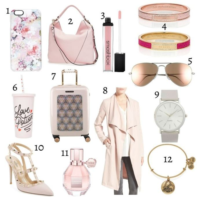 valentines-day-womens-gift-guide