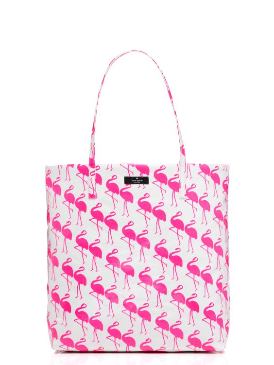 flamingo-daycation-shopper