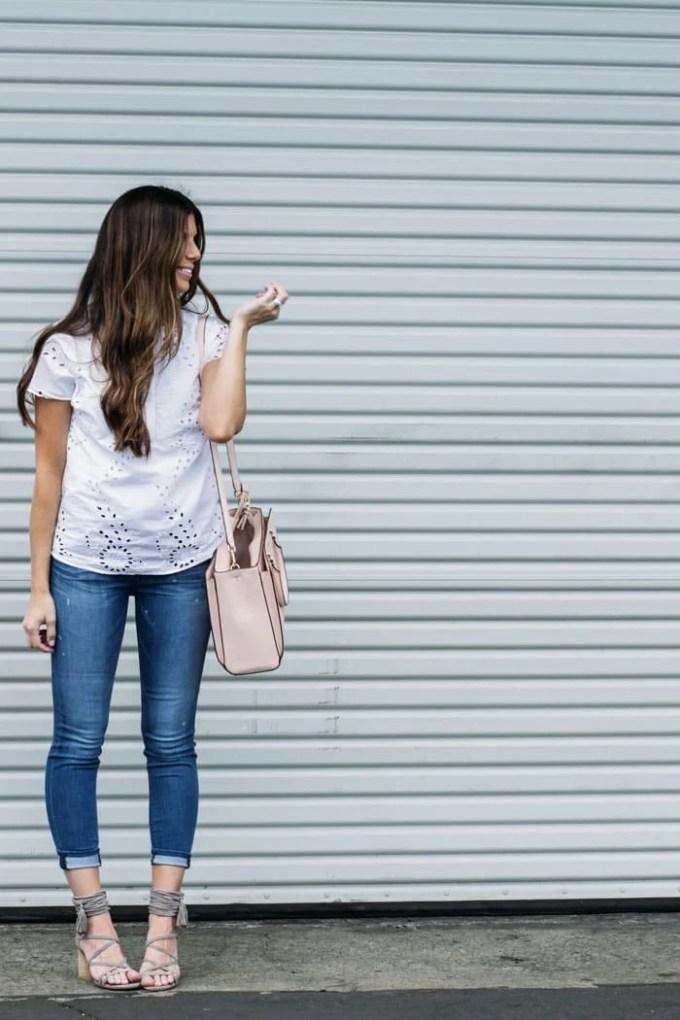 hudson-nico-midrise-skinny-jeans