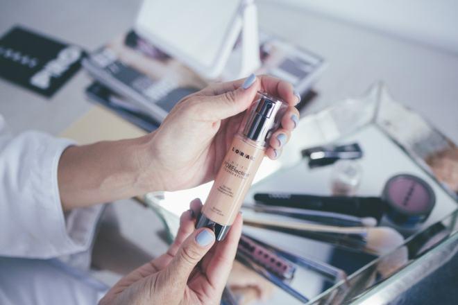 sheer-make-up