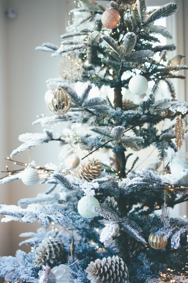 Asy And Inexpensive Christmas Decor Ideas To Give You Some Inspiration For Simple Ways Can