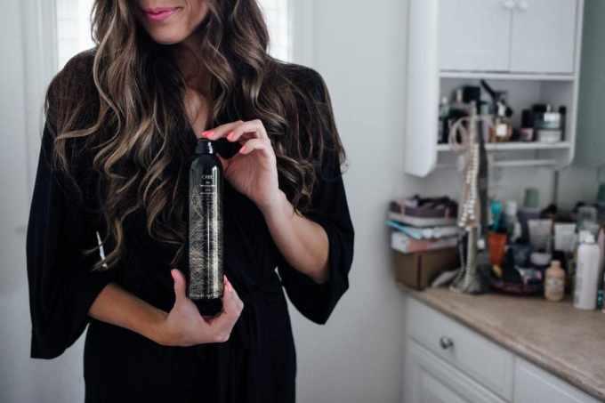 Oribe Texture Spray