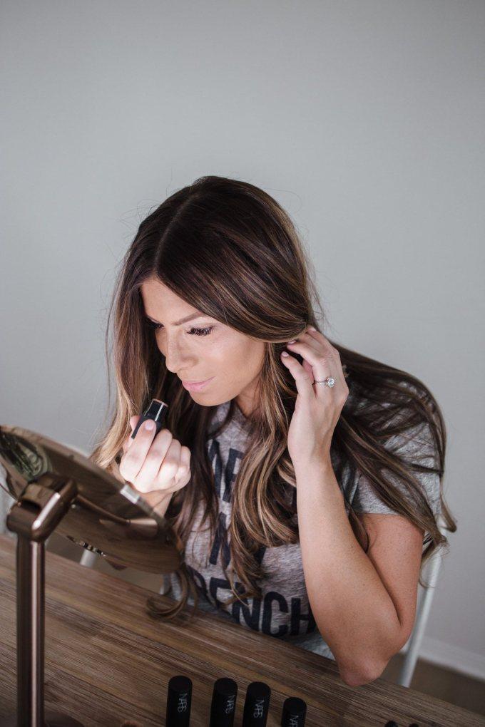 nordstrom anniversay sale top beauty deals