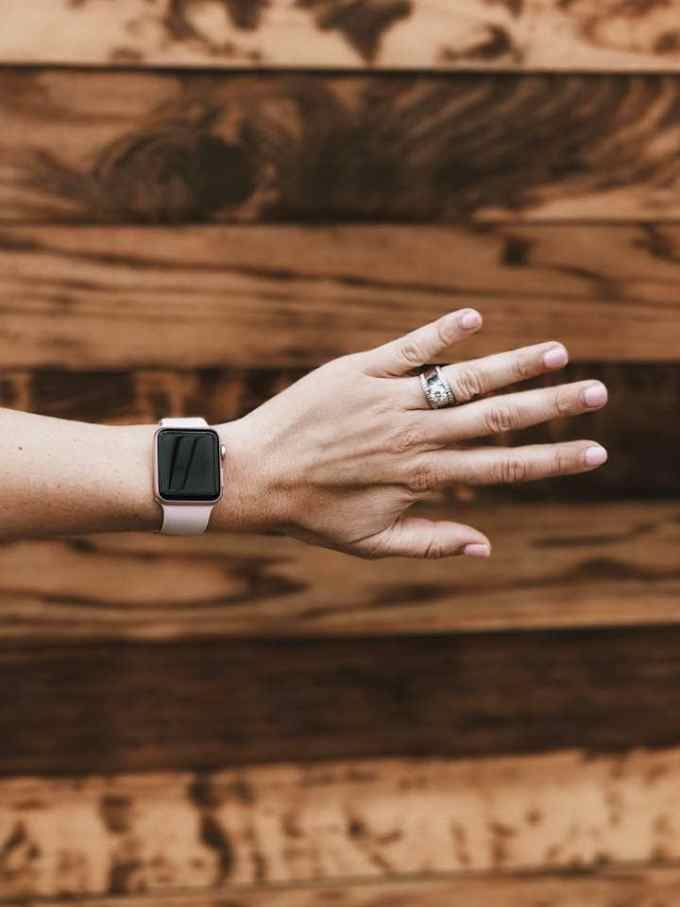 apple watch sale macys