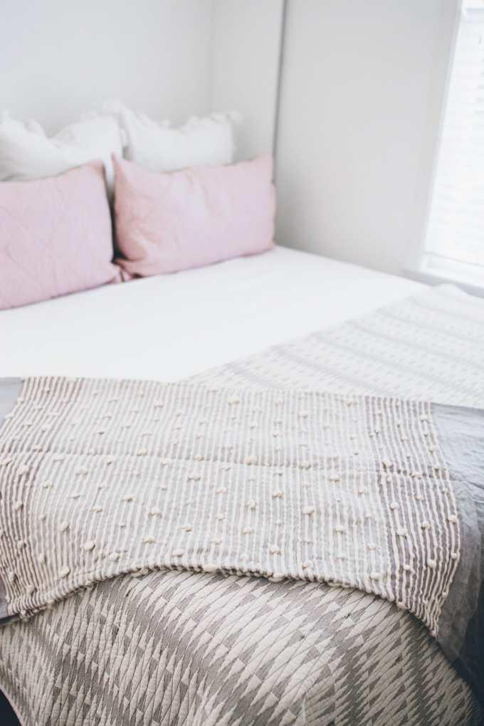 bloomingdales home quilt