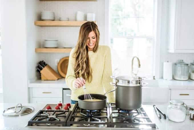 lagostina kitchen macy's sale
