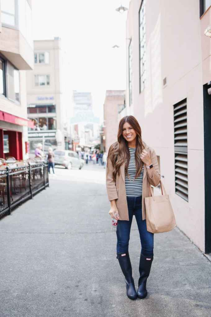comfy jeans friday faves traveling