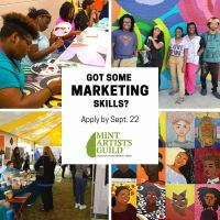Mint marketing internship: Grow your talents in social media, promotion and more