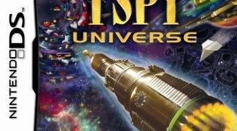 I-Spy-Universe