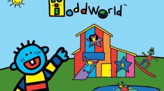 Toddworld24x36.eps