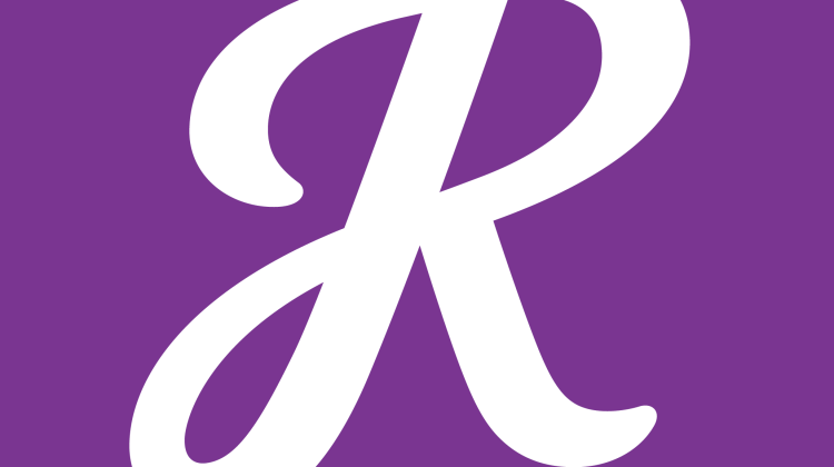 RMN_Mobile_App_Icon