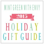 holiday gift guide 400px-01