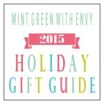 holiday gift guide180px-01