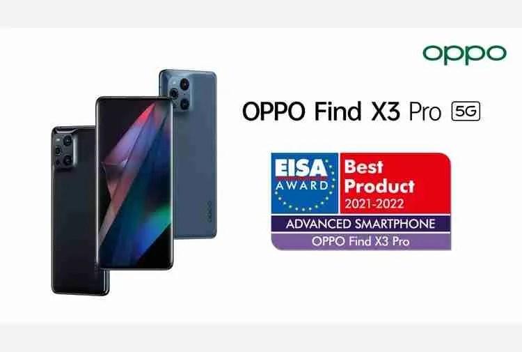 oppo-find-x3.pro