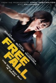 Watch Free Fall (2014) Full Movie Online Free