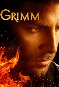 Grimm Season 05