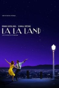 Watch La La Land (2016) Online