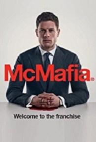 Watch McMafia Season 01 Full Episodes Online Free