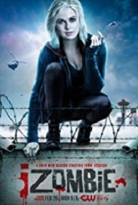 Watch iZombie Season 04 Full Episodes Online Free